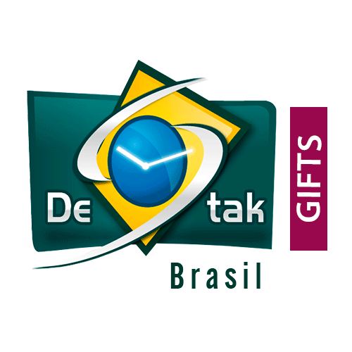 Destak Brasil Gifts