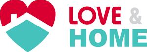 LOVE & HOME