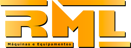 RML Máquinas e Equipamentos