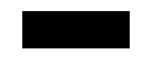 Logo da CARMEL RIO