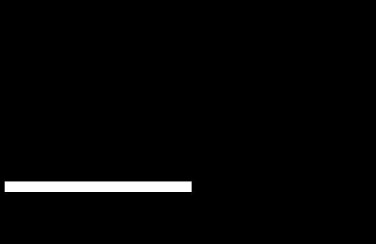 otima