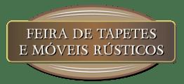 Feira de Tapetes e Móveis Rústicos