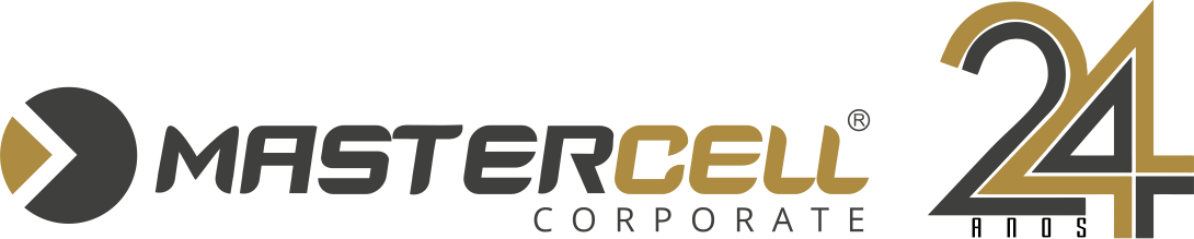 Mastercell Corporate