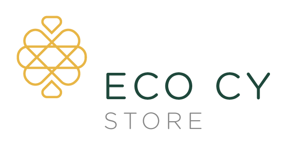 Eco Cy Store