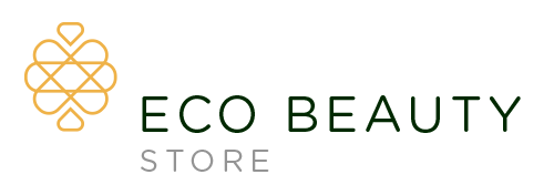 Eco Beauty Store