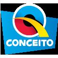 Única distribuidora oficial 'Qualatex Conceito' no Brasil!