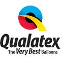 Distribuidor Oficial Qualatex no Brasil