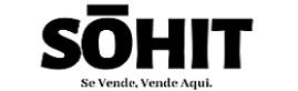 www.sohit.com.br