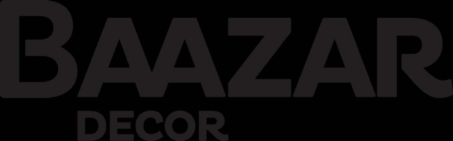 Baazar Decor