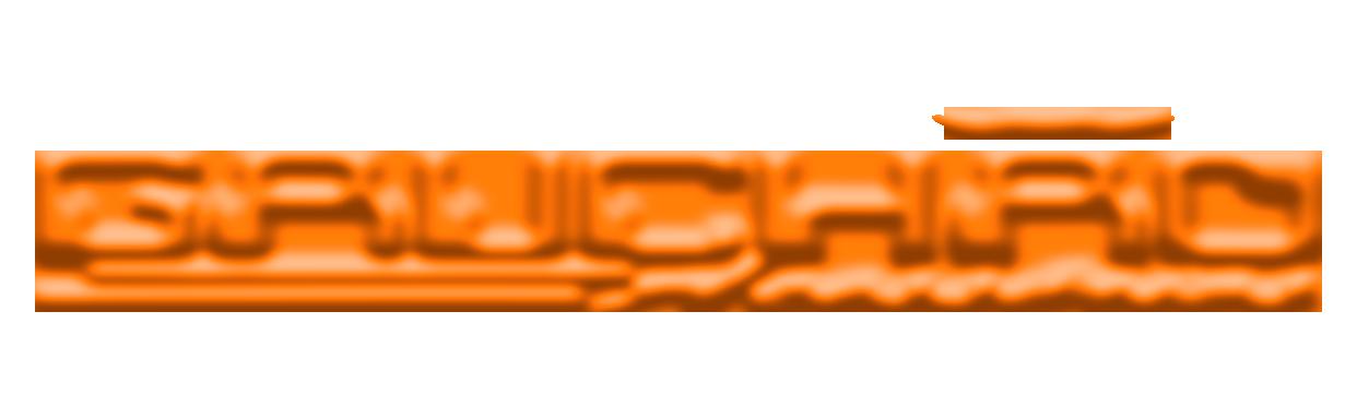 Acessórios Gauchão