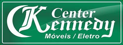 Center Kennedy