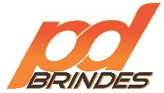 PD Brindes