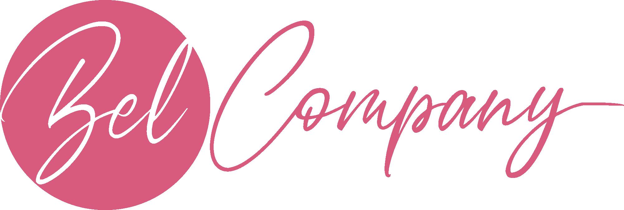 Belcompany - Shopmanicure