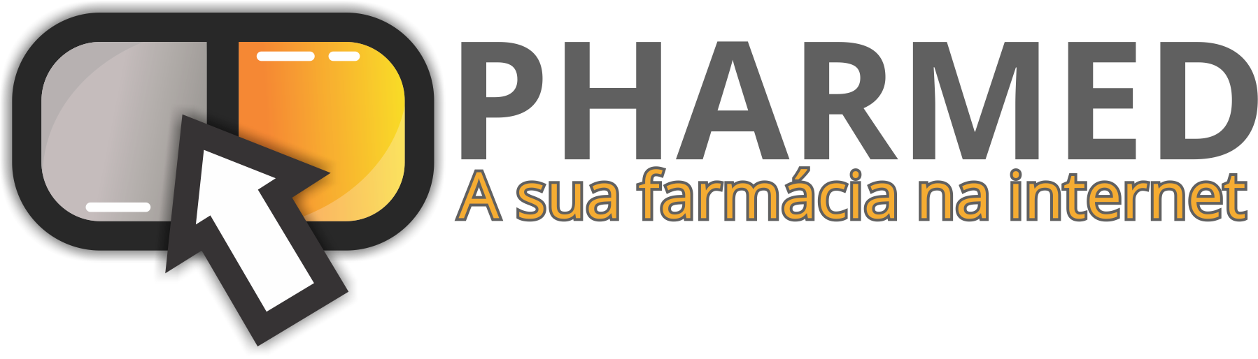 Pharmed A sua farmácia na internet