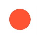livro-japones
