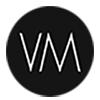 VM Fashion Store