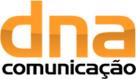 DNA Comunicação