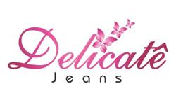 marcas/delicate-jeans