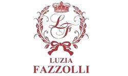 marcas/luzia-fazzolli