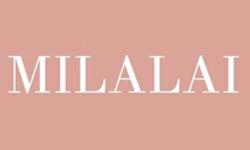 marcas/milalai