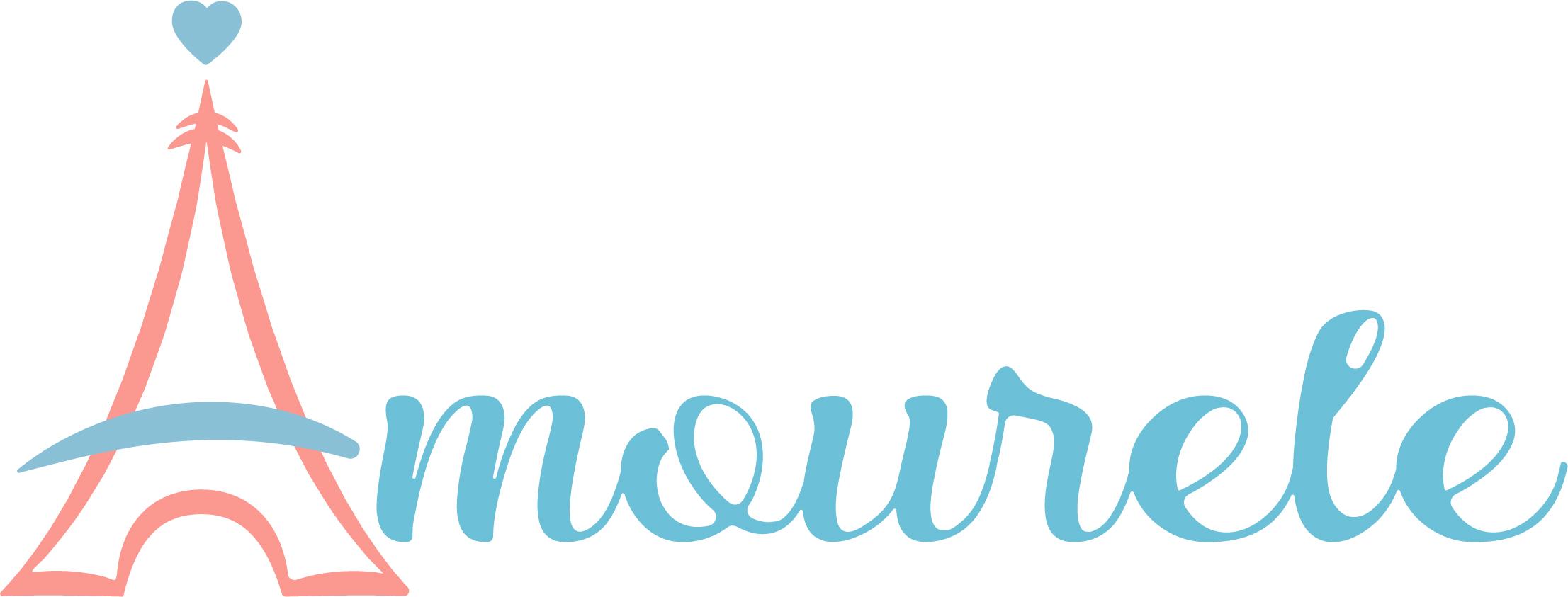AMOURELE | Moda Infantil, Vestidos e Conjuntos