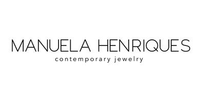 Manuela Henriques Contemporary Jewelry