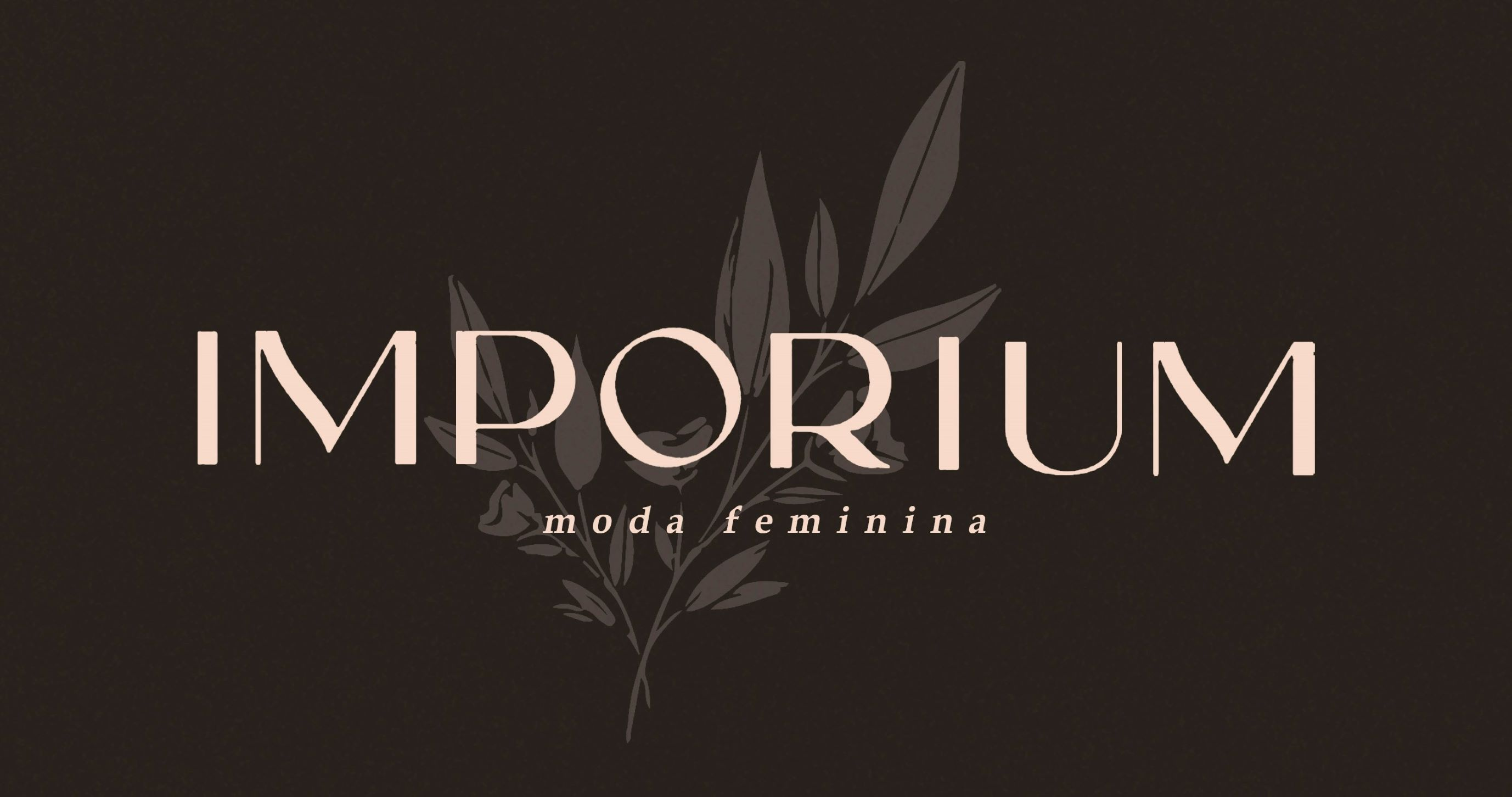 Lojas Imporium