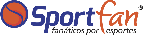 Sportfan