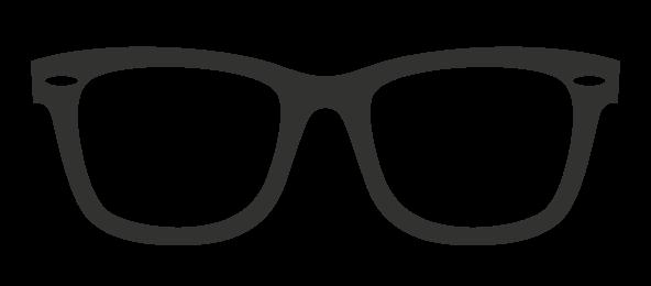 Óculos Estilo Básico