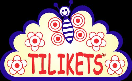 TILIKETS