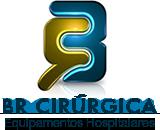 BR CIRURGICA EQUIPAMENTOS HOSPITALRES