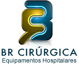BR CIRÚRGICA EQUIPAMENTOS HOSPITALAR E LABORATORIAL