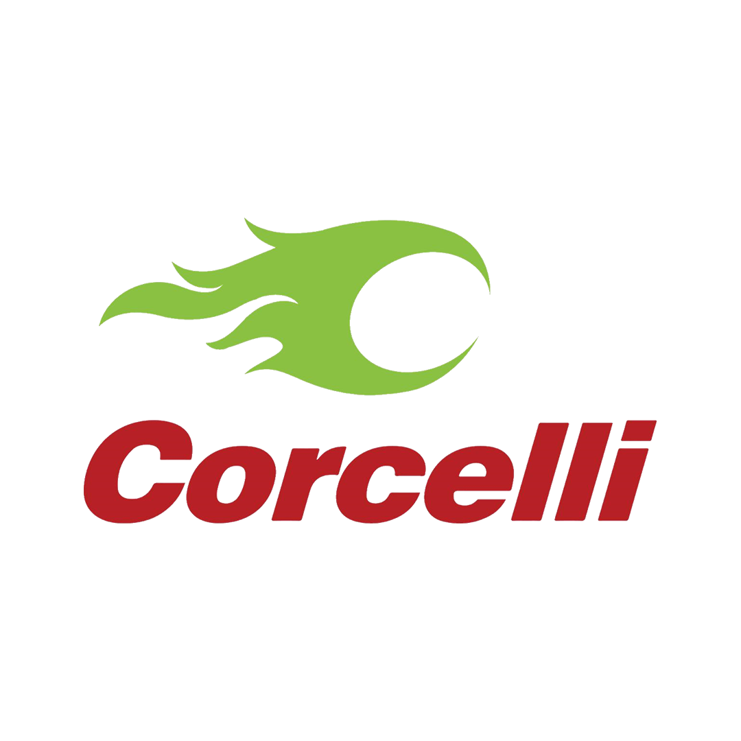 Grupo Corcelli