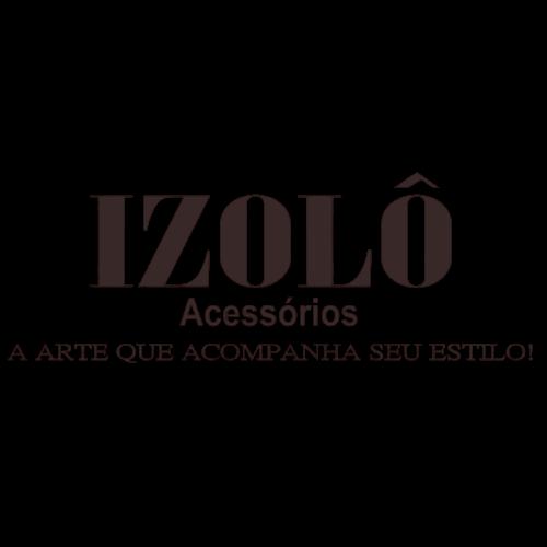 Izolô Acessórios