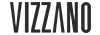 VIZZANO