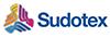SUDOTEX