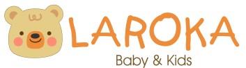 Laroka Baby & Kids
