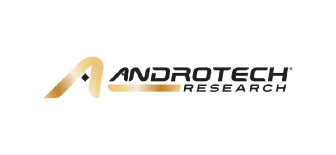 Androtech