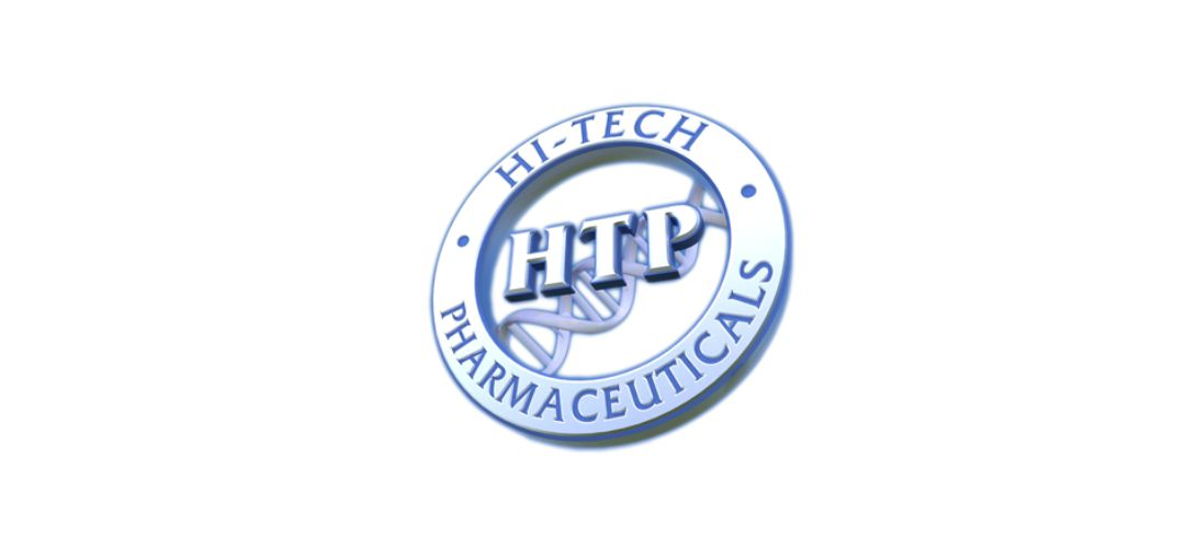 Hi tech Pharma
