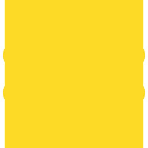 5% DE DESCONTO