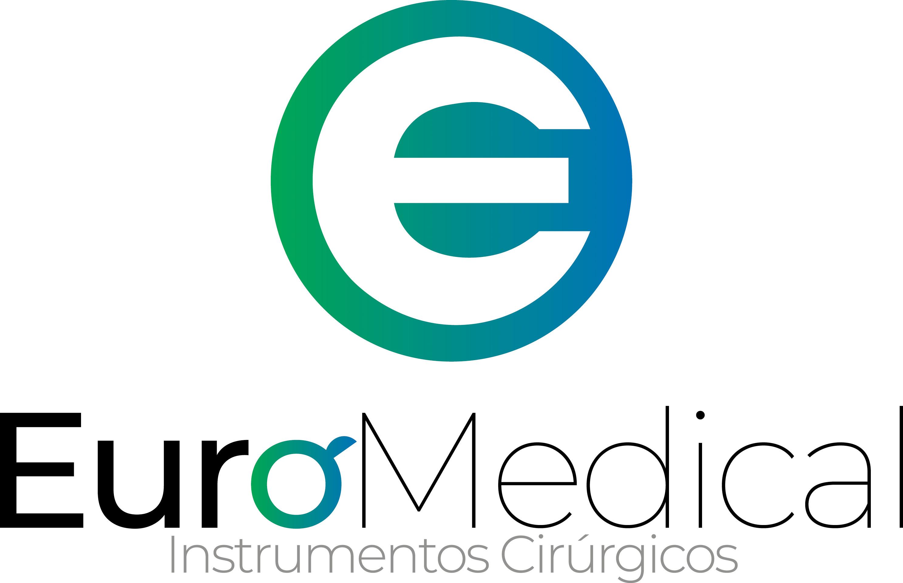EUROMEDICAL INSTRUMENTOS CIRÚRGICOS