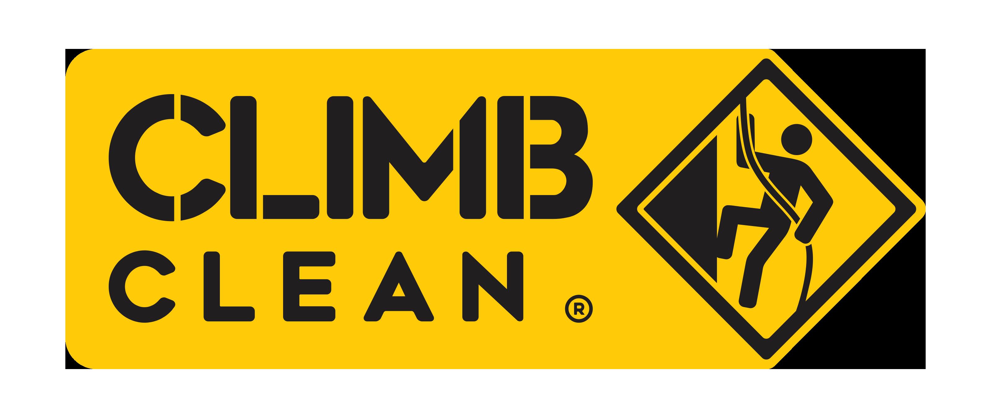 Climb Clean Serviços e Equipamentos Ltda.