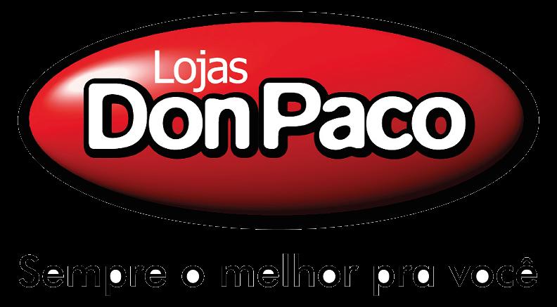 Don Paco Móveis Ltda.