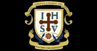 Livraria Hugo de São Vítor