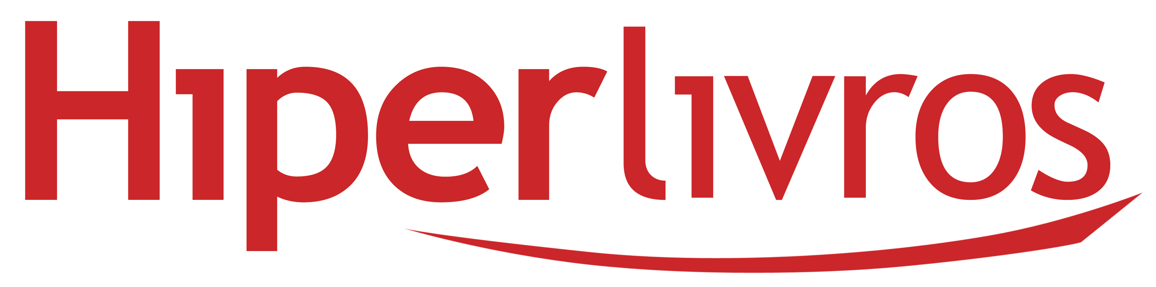 Hiperlivros