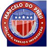 Marcelo do Pneu