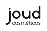 joud cosmeticos