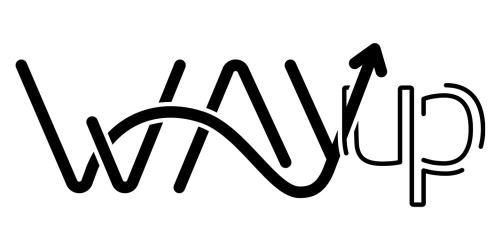 Wayup.gg