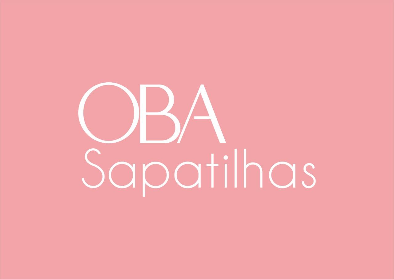 Oba Sapatilhas
