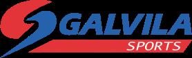 Galvila Sports
